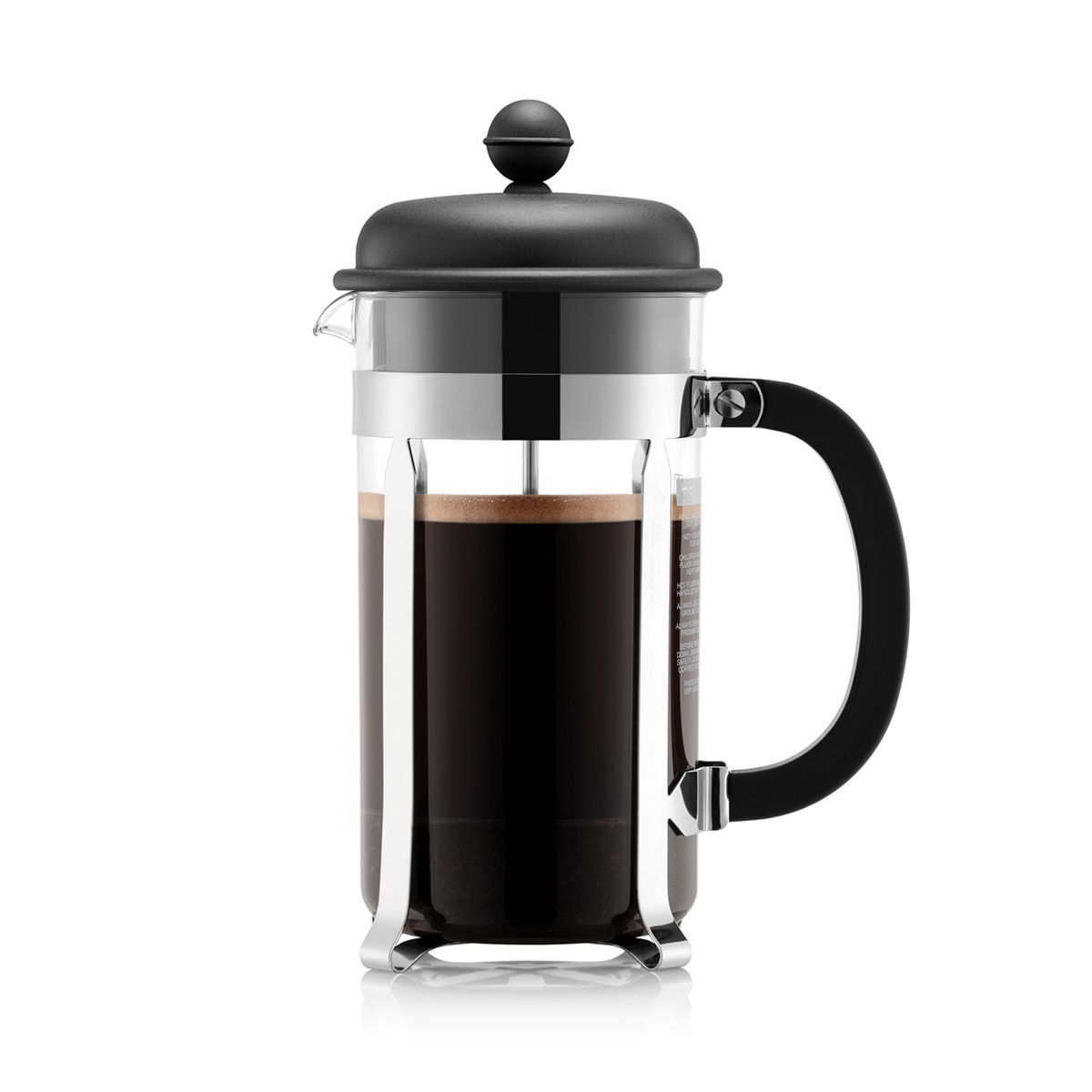 Coffee Maker CAFFETTIERA Bodum