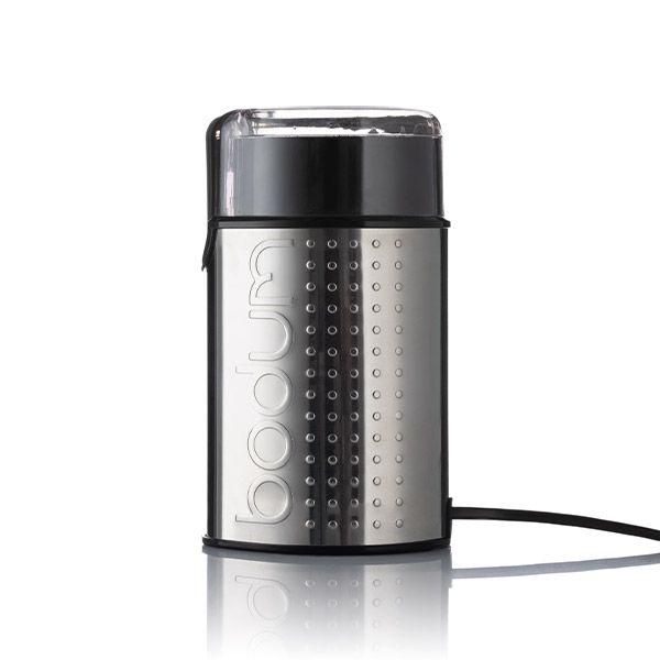 coffee grinder Bodum