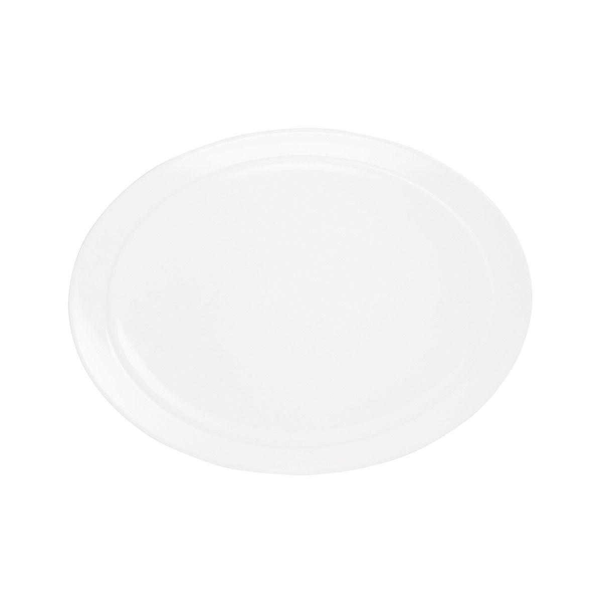 plate Bodum