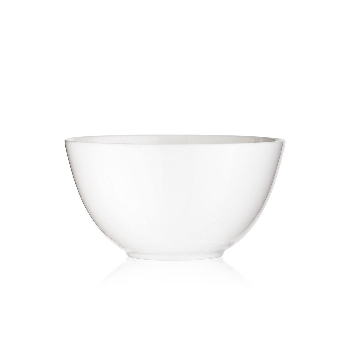 bowl Bodum