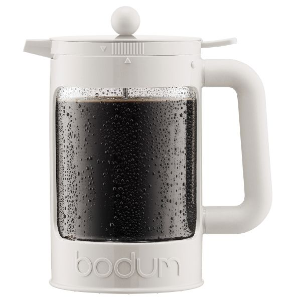 Cold Brew Coffee Maker BEAN Bodum