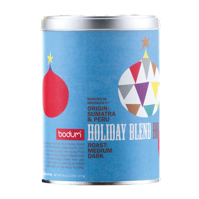 BODUM COFFEE