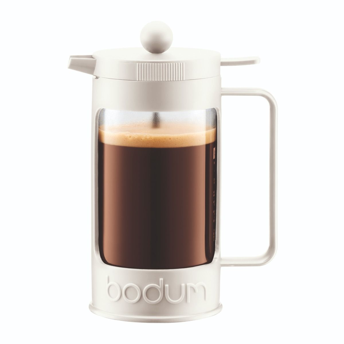 French Press Coffee Maker BEAN Bodum