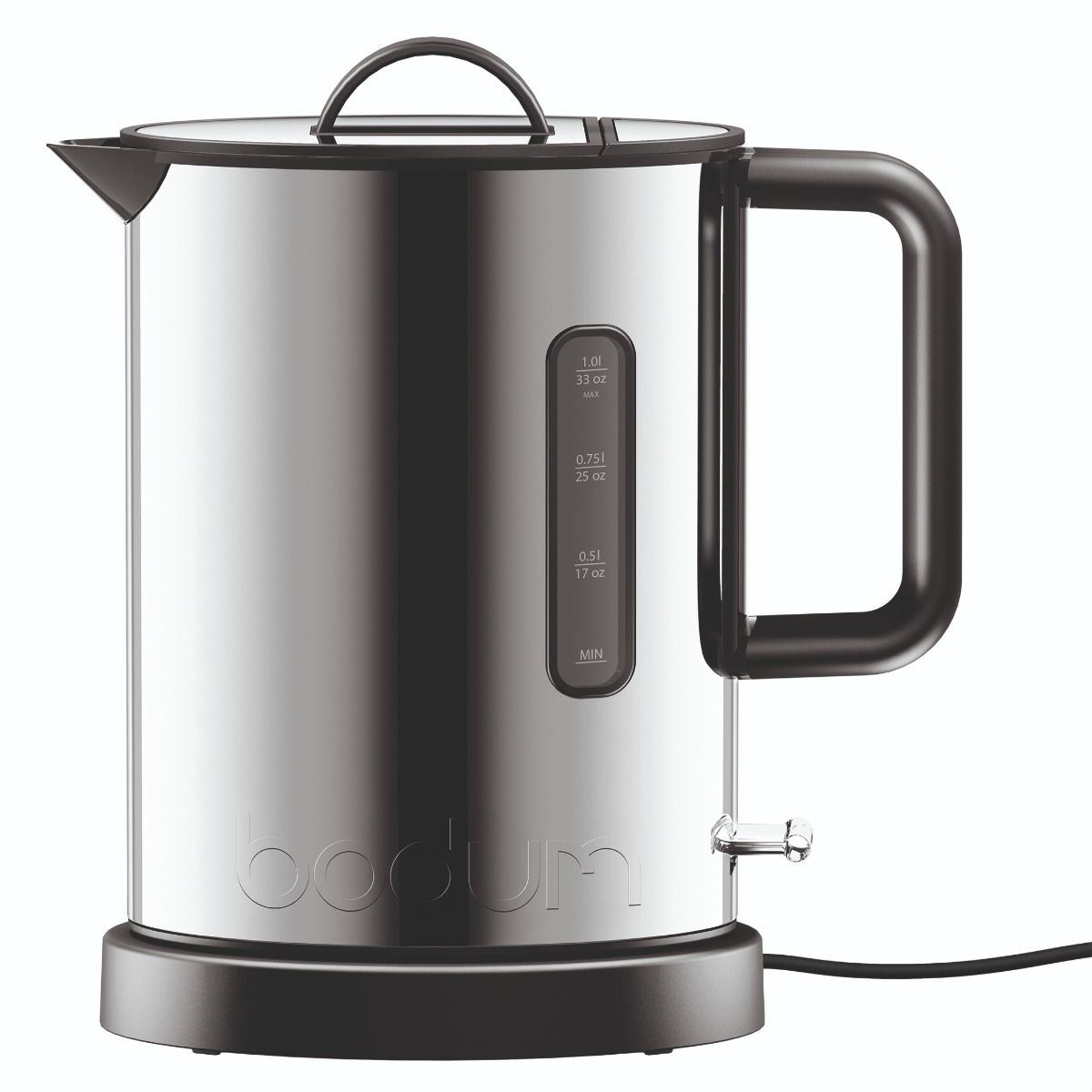 Electric Kettle IBIS - Bodum