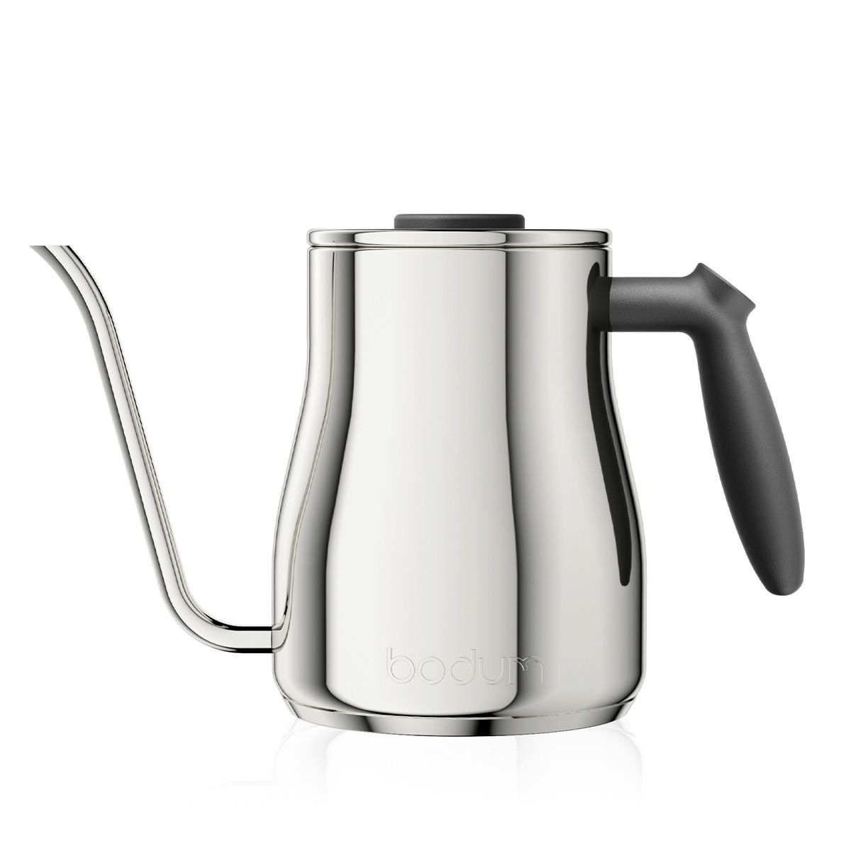 Water Kettle BISTRO Bodum