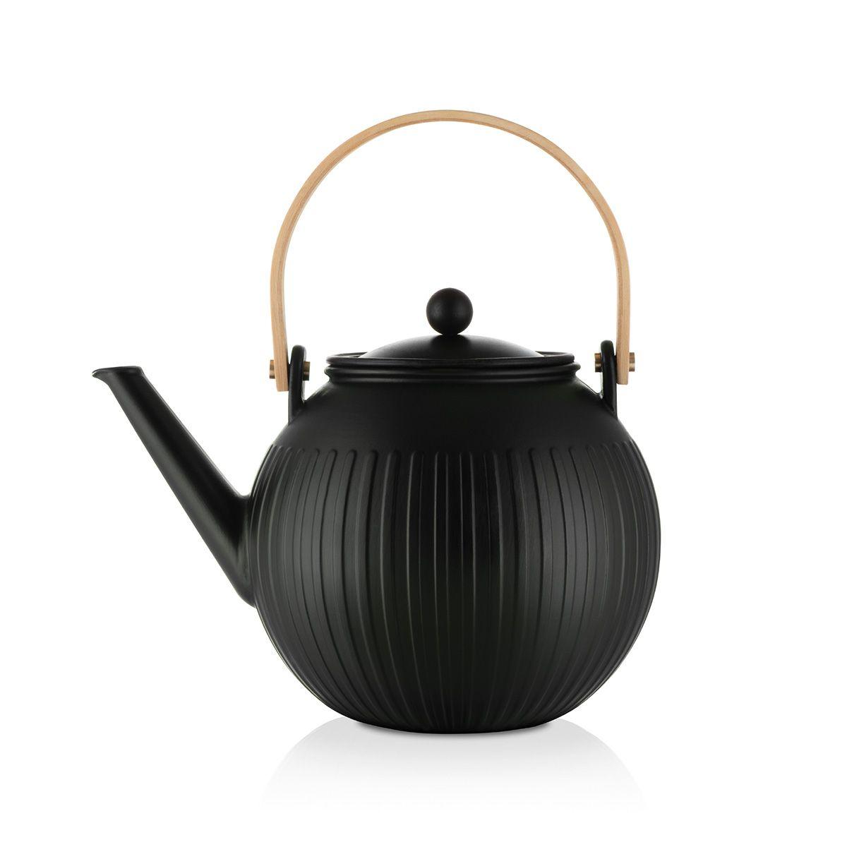teapot Bodum