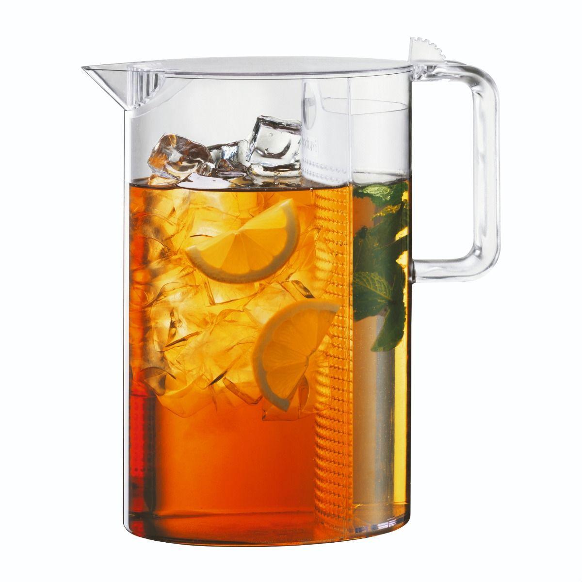 Ice Tea Jug CEYLON - Bodum
