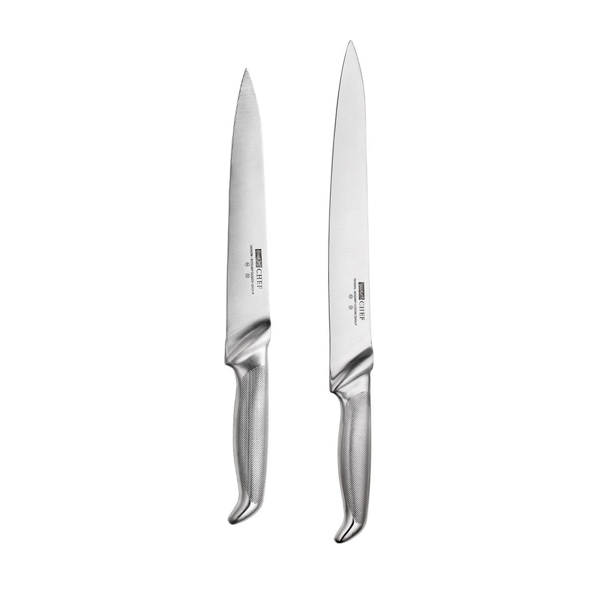 Knife Set CHEF Bodum