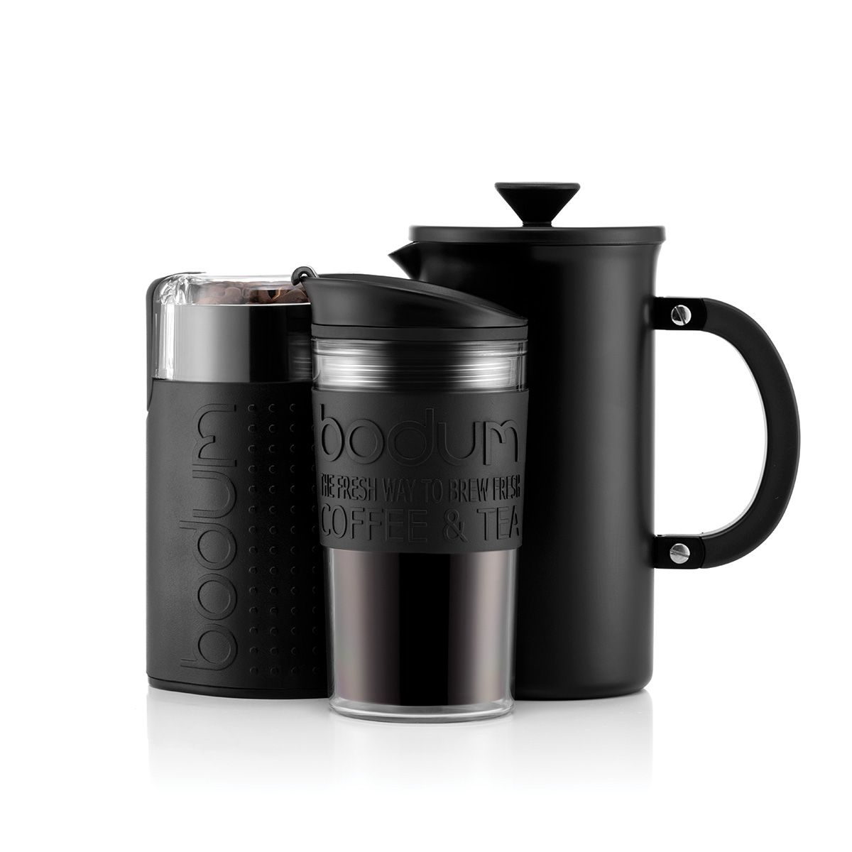 Coffee Set TRIBUTE Bodum