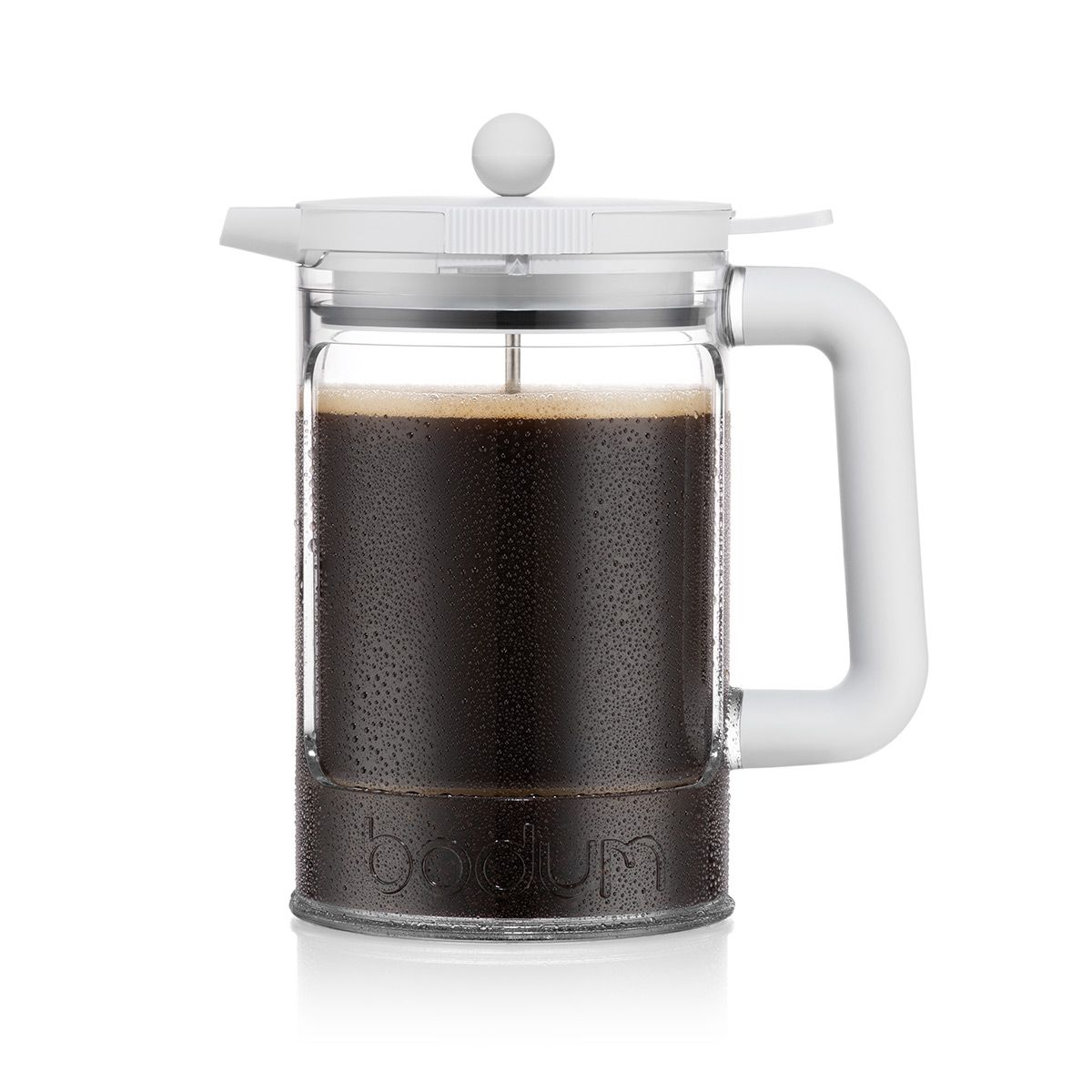 Cold coffee brewer Bodum
