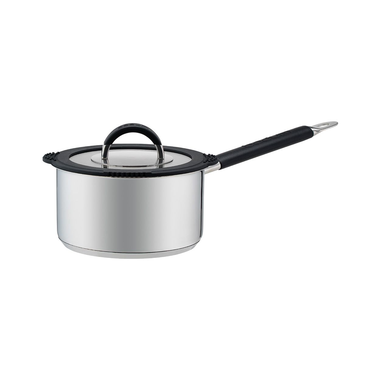 pot with lid Bodum