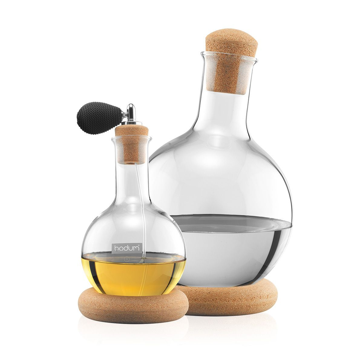 decanter Bodum