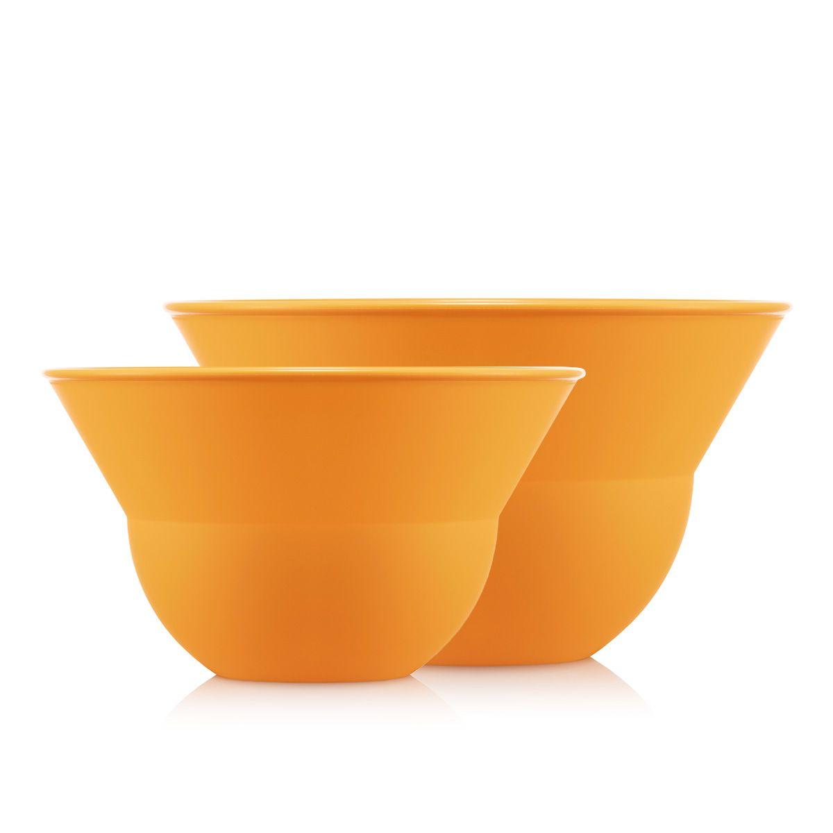 salad bowls Bodum