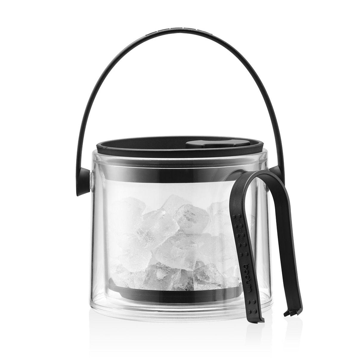 Ice Bucket COOL Melior