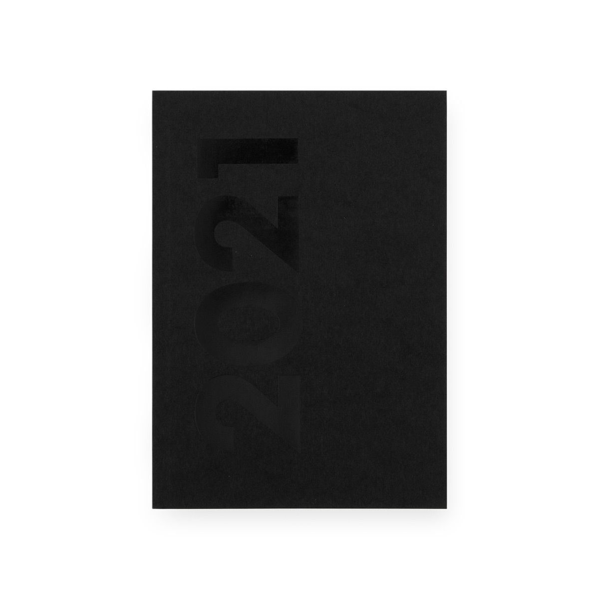 Diary 2021 INSERT BOOKLET Ordning and Reda