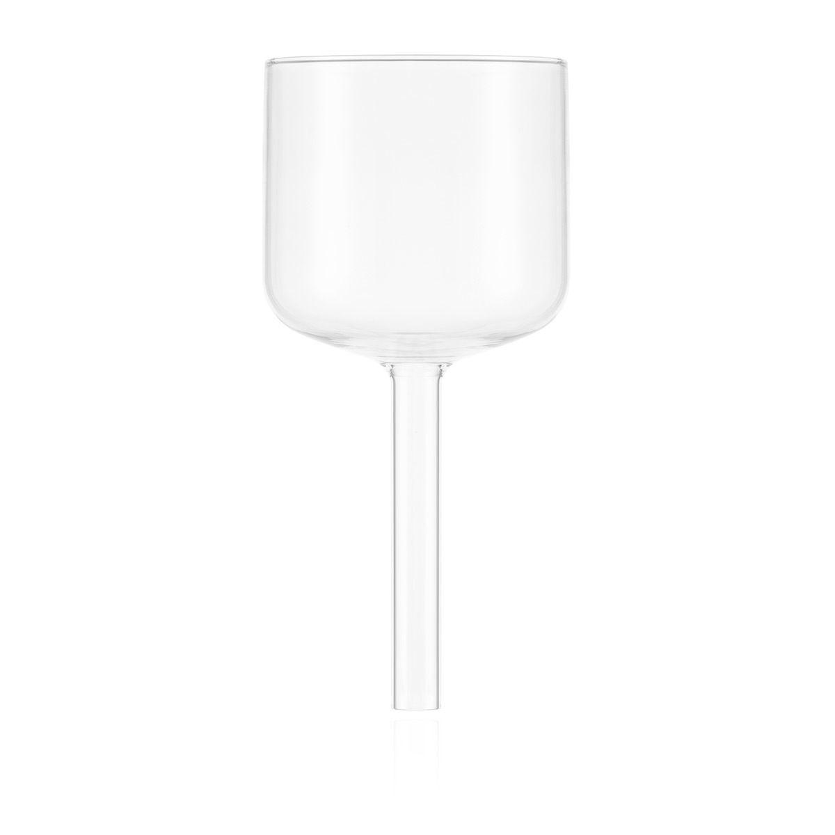 Spare Glass Funnel MOCCA Bodum