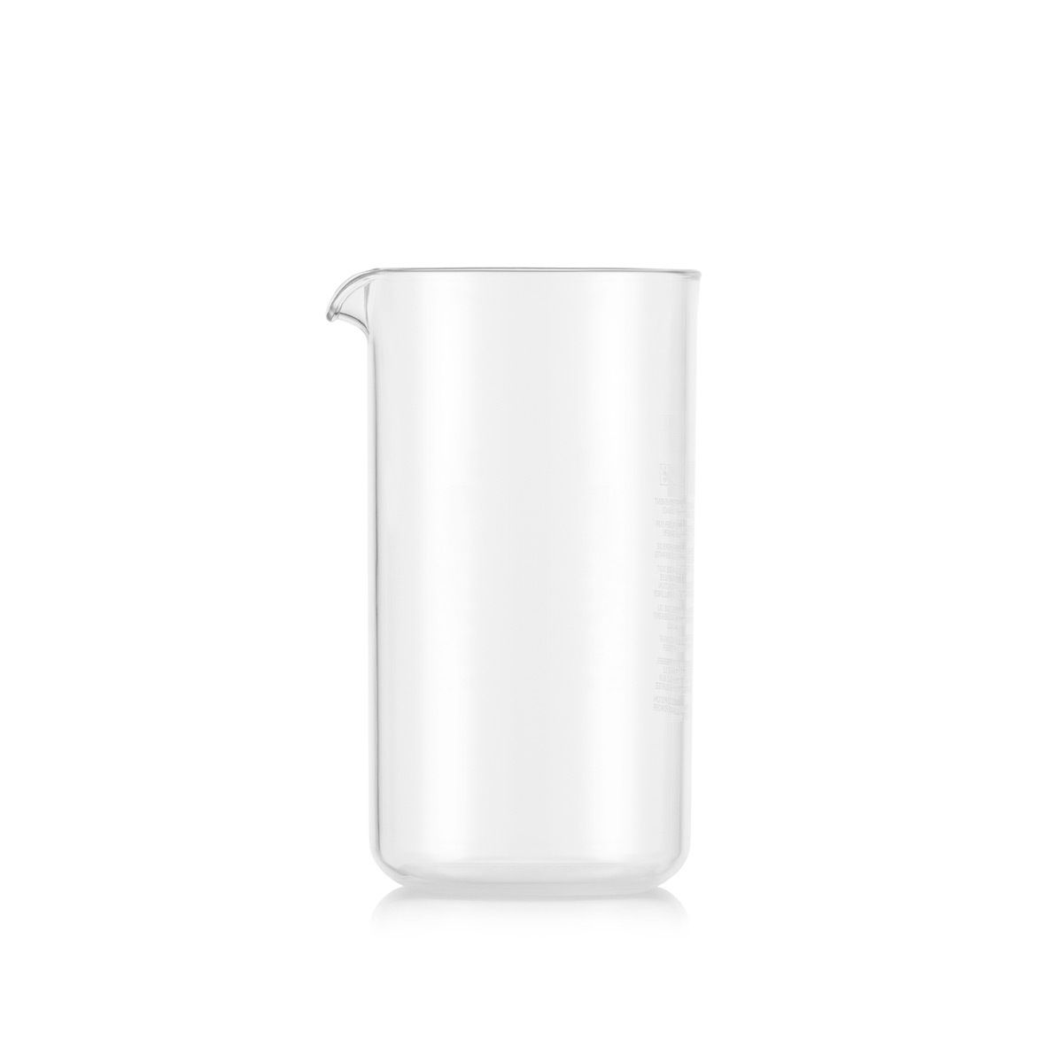 Spare Beaker COMPONENT Bodum