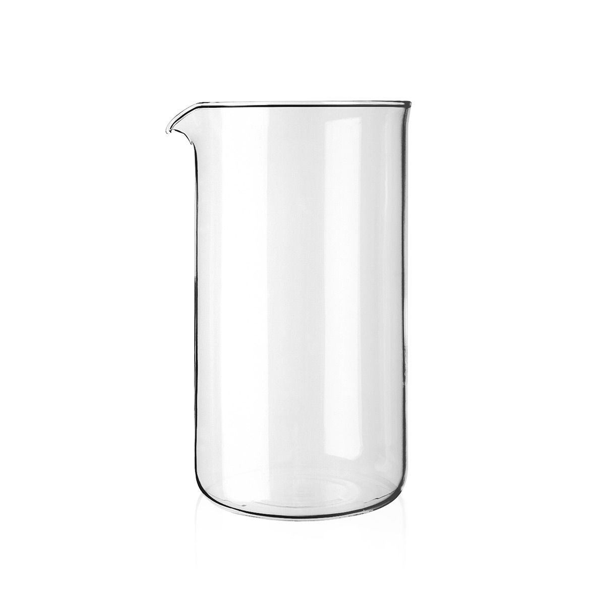 Bodum Glass Replacement for Coffee Maker