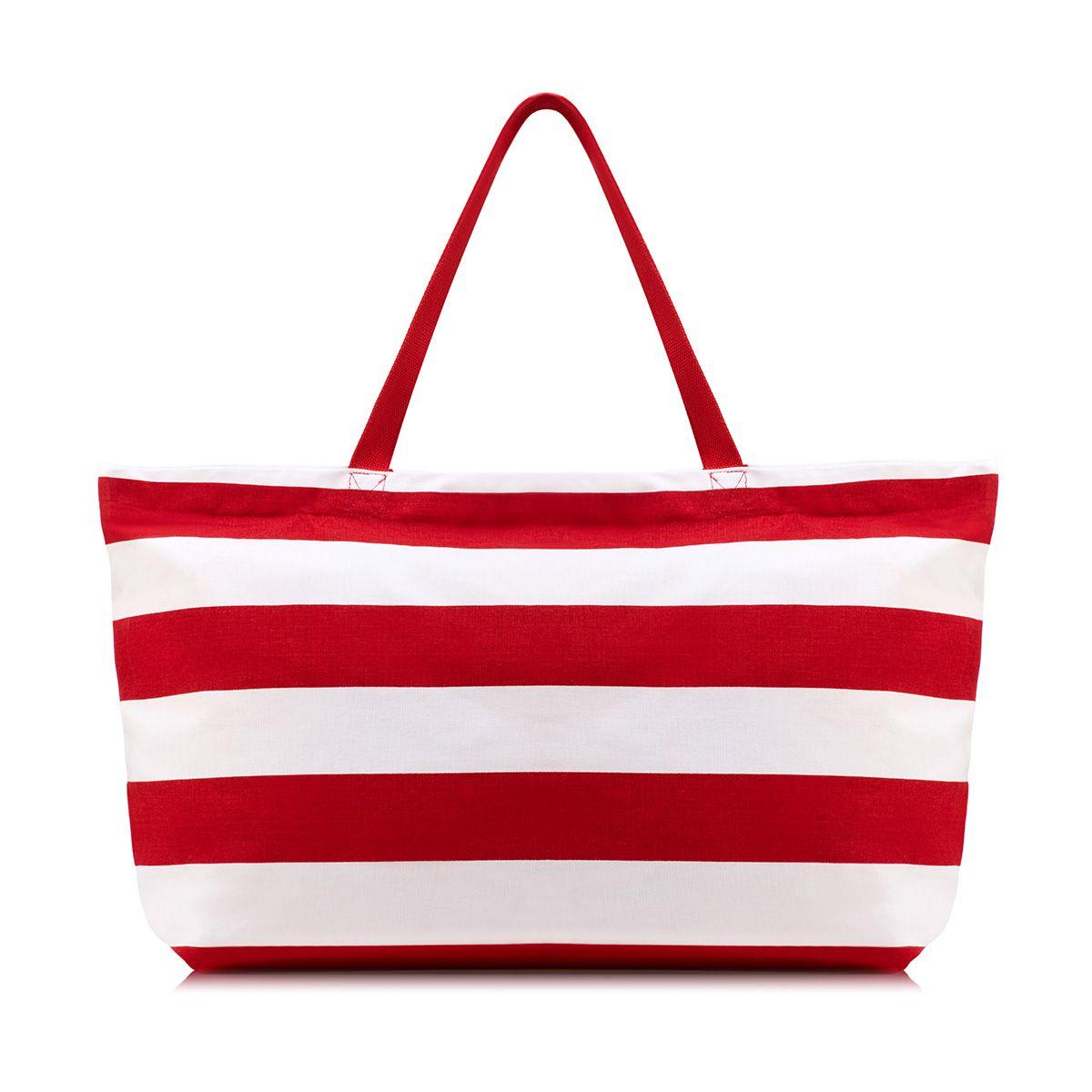 Bag BEACH BAG Bodum