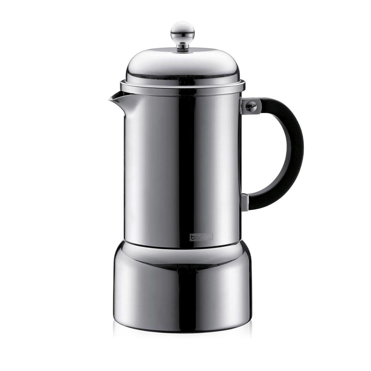 cafeteira Bodum