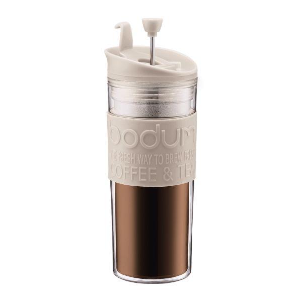 Coffee Maker TRAVEL PRESS Bodum