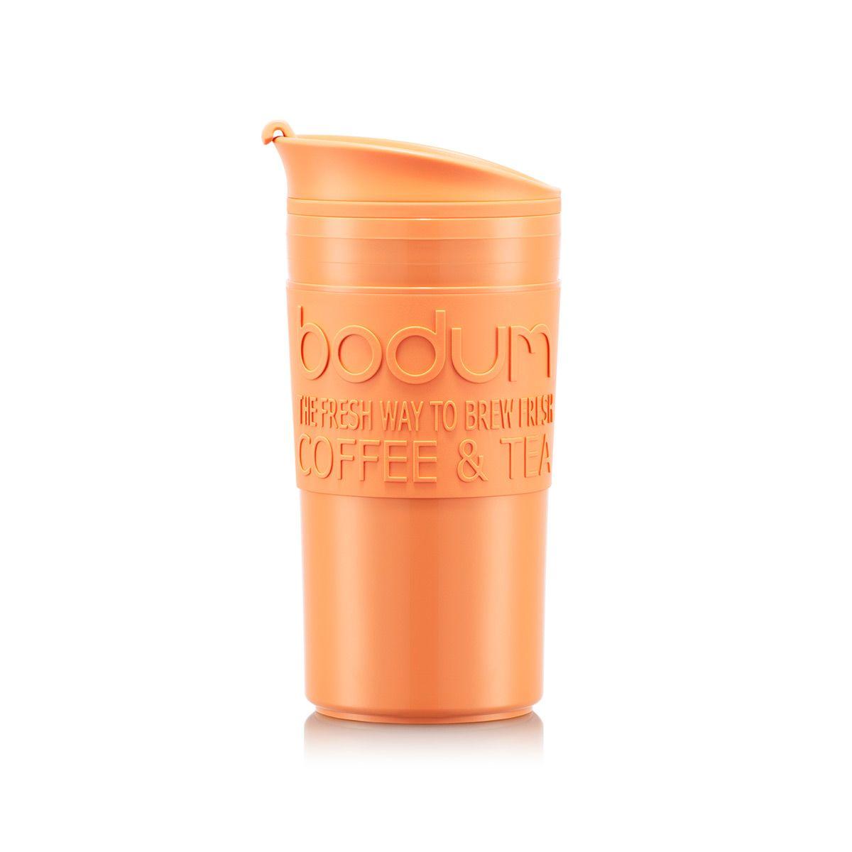 travel mug Bodum