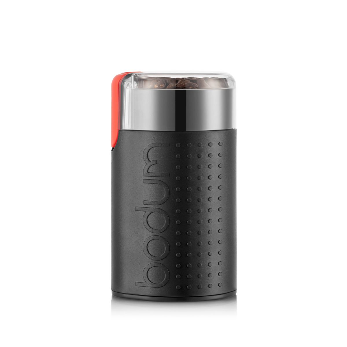 Electric Coffee Grinder BISTRO - Black | BODUM