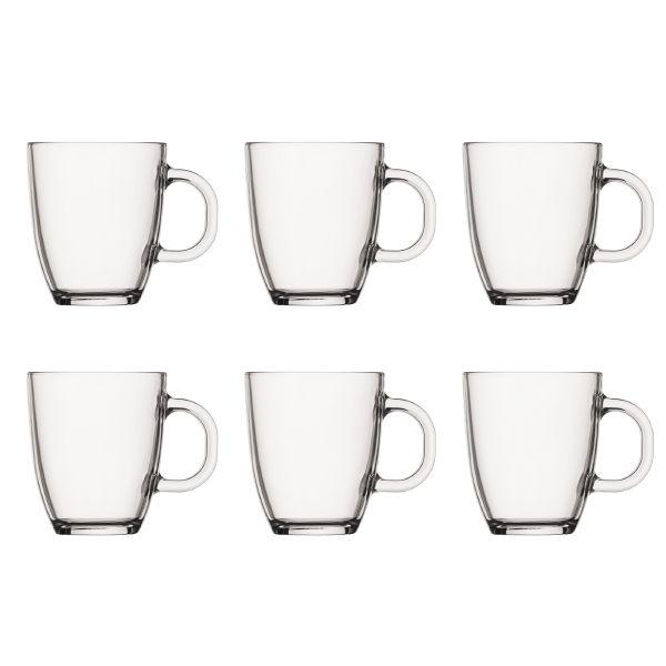 coffee mug Bodum