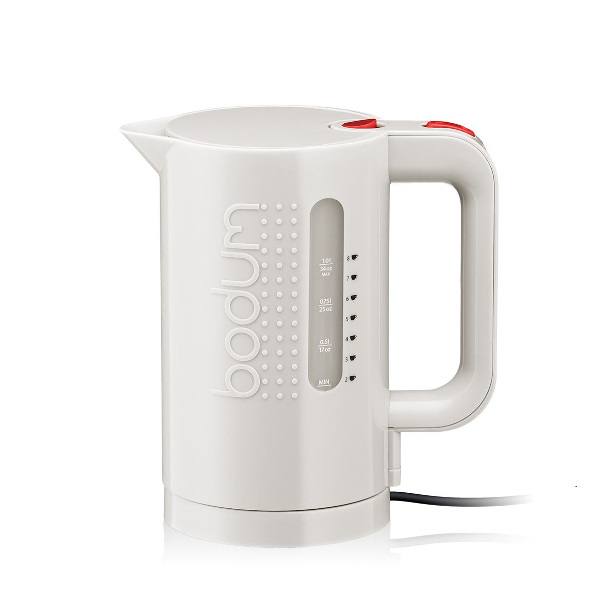 water kettle Bodum