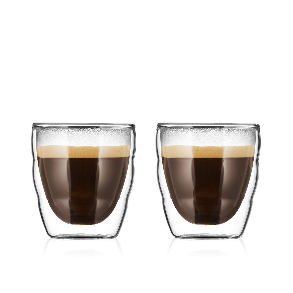 espresso cups Bodum