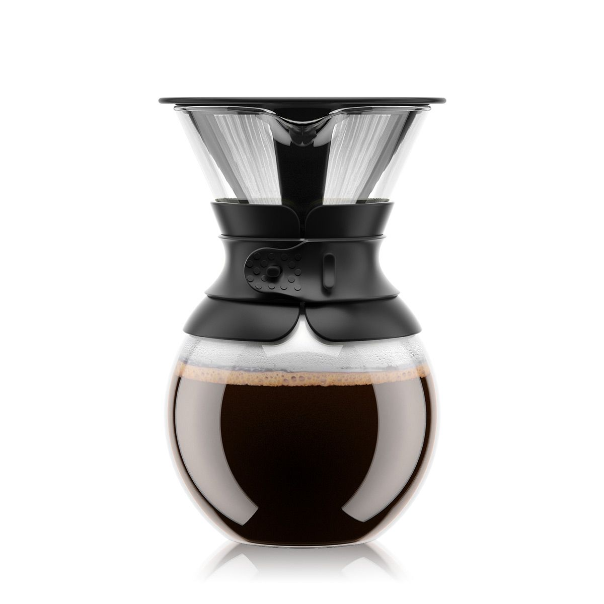 Coffee Maker POUR OVER Bodum