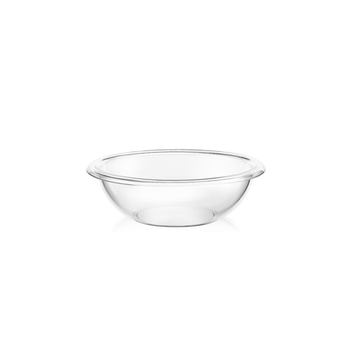 snack bowl Bodum