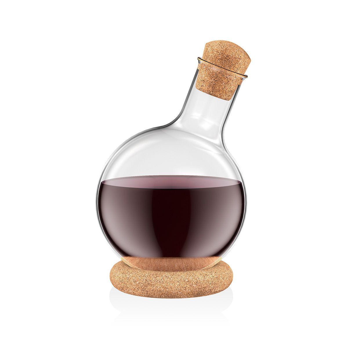 wine decanter Bodum