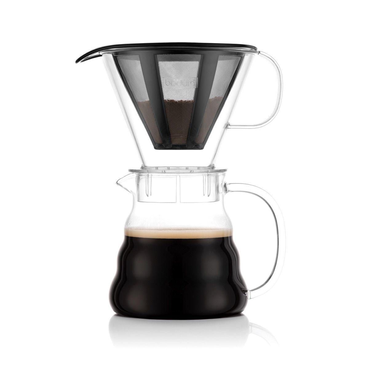 Coffee Dripper MELIOR Bodum