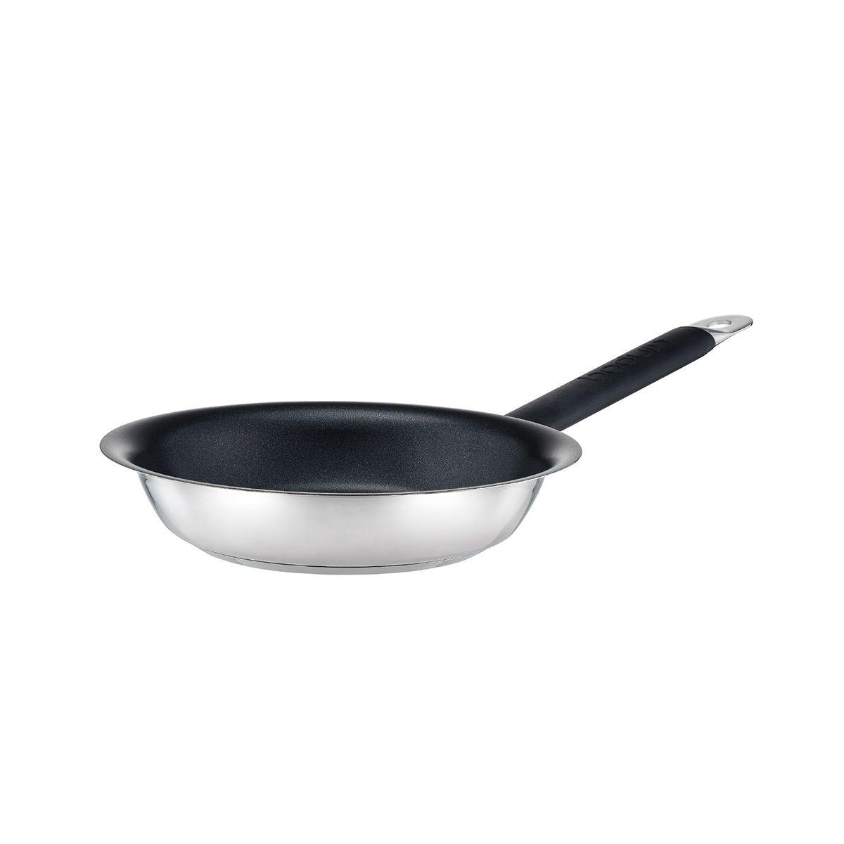 kitchen pan - bodum