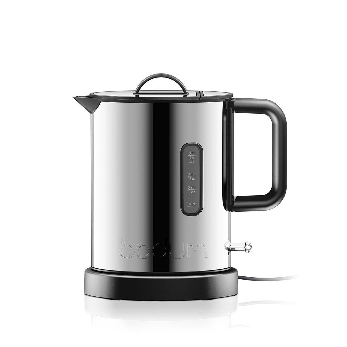 electric kettle Bodum
