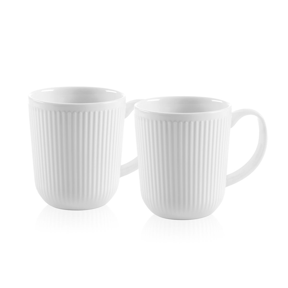 Coffee Mug DOURO Bodum