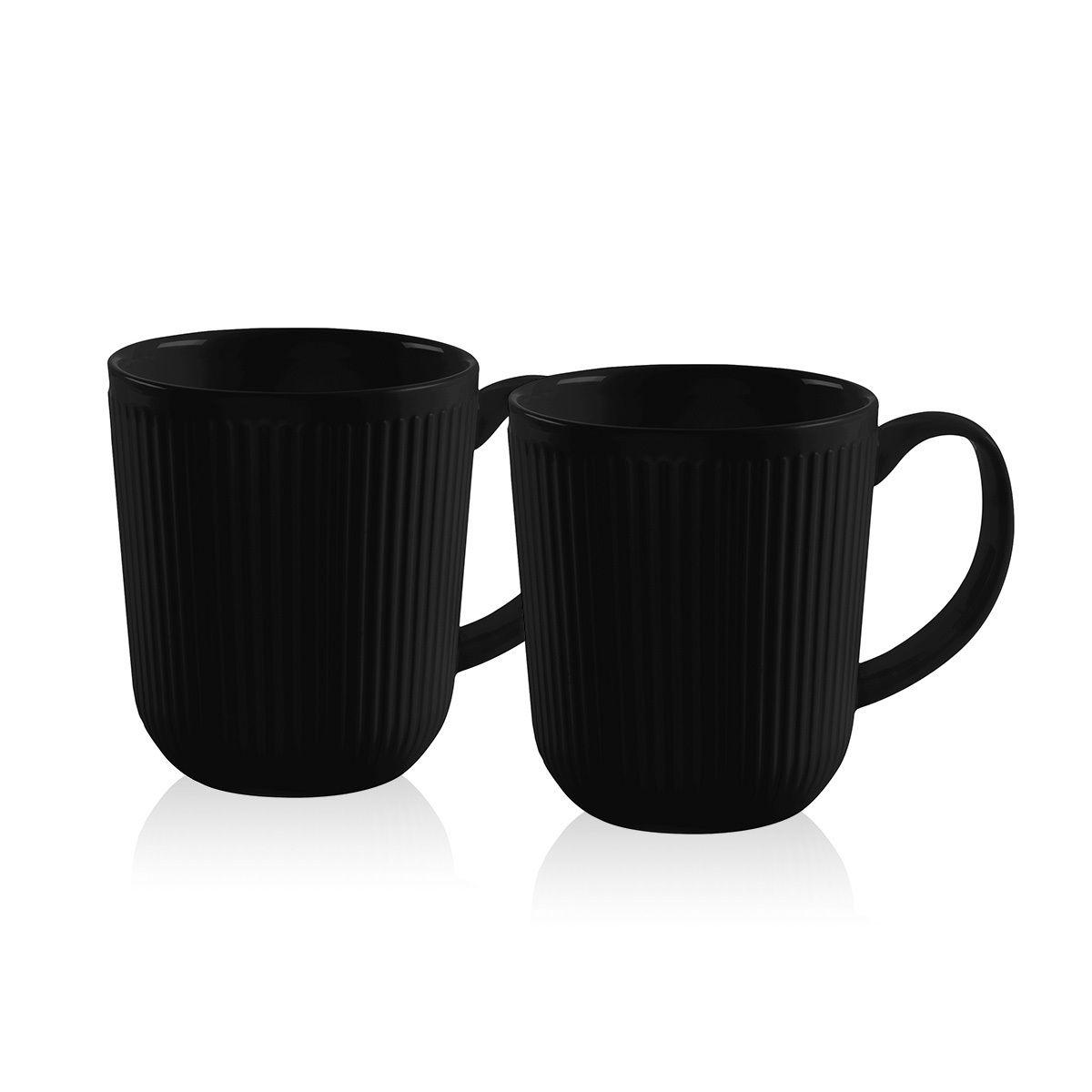 porcelain cups Bodum