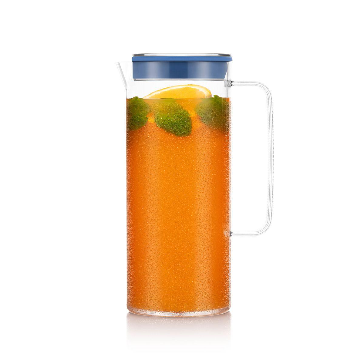 melior, water jug