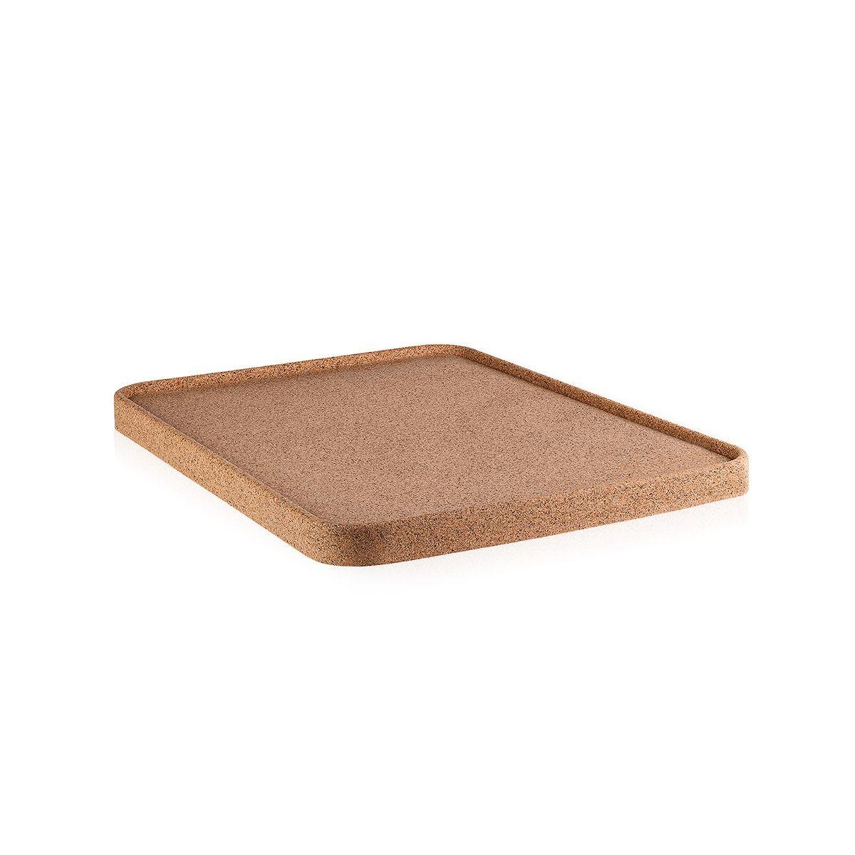 serving tray Bodum