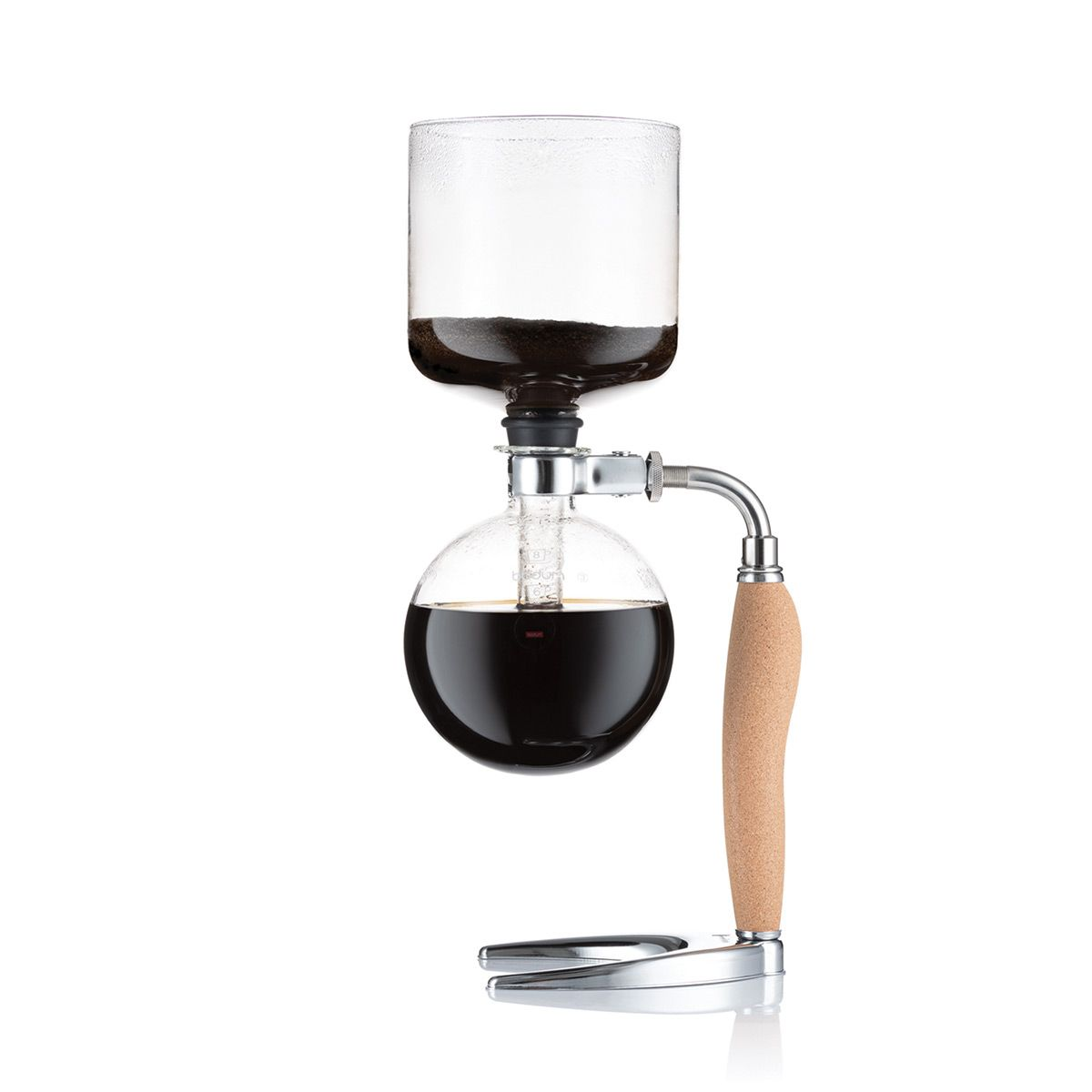Vacuum Coffee Maker MOCCA Bodum
