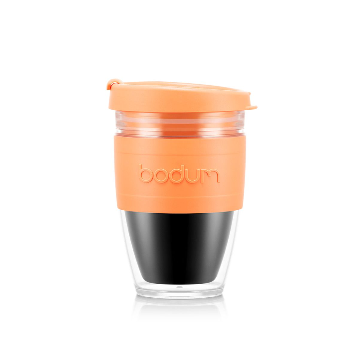 Travel Mug JOYCUP Bodum