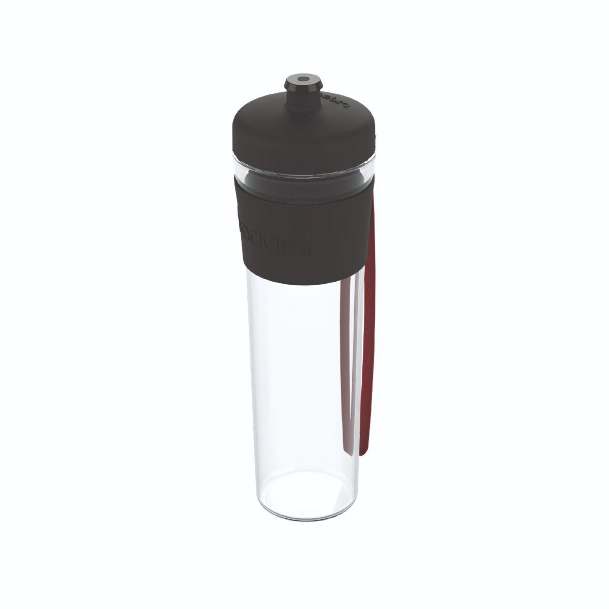 Water Bottle BISTRO Bodum