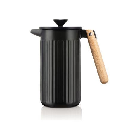 French Press Coffee Maker DOURO Bodum