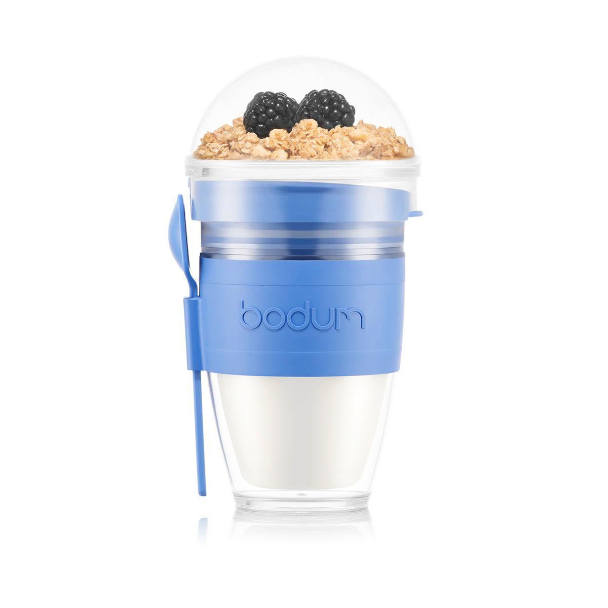 snack cup Bodum