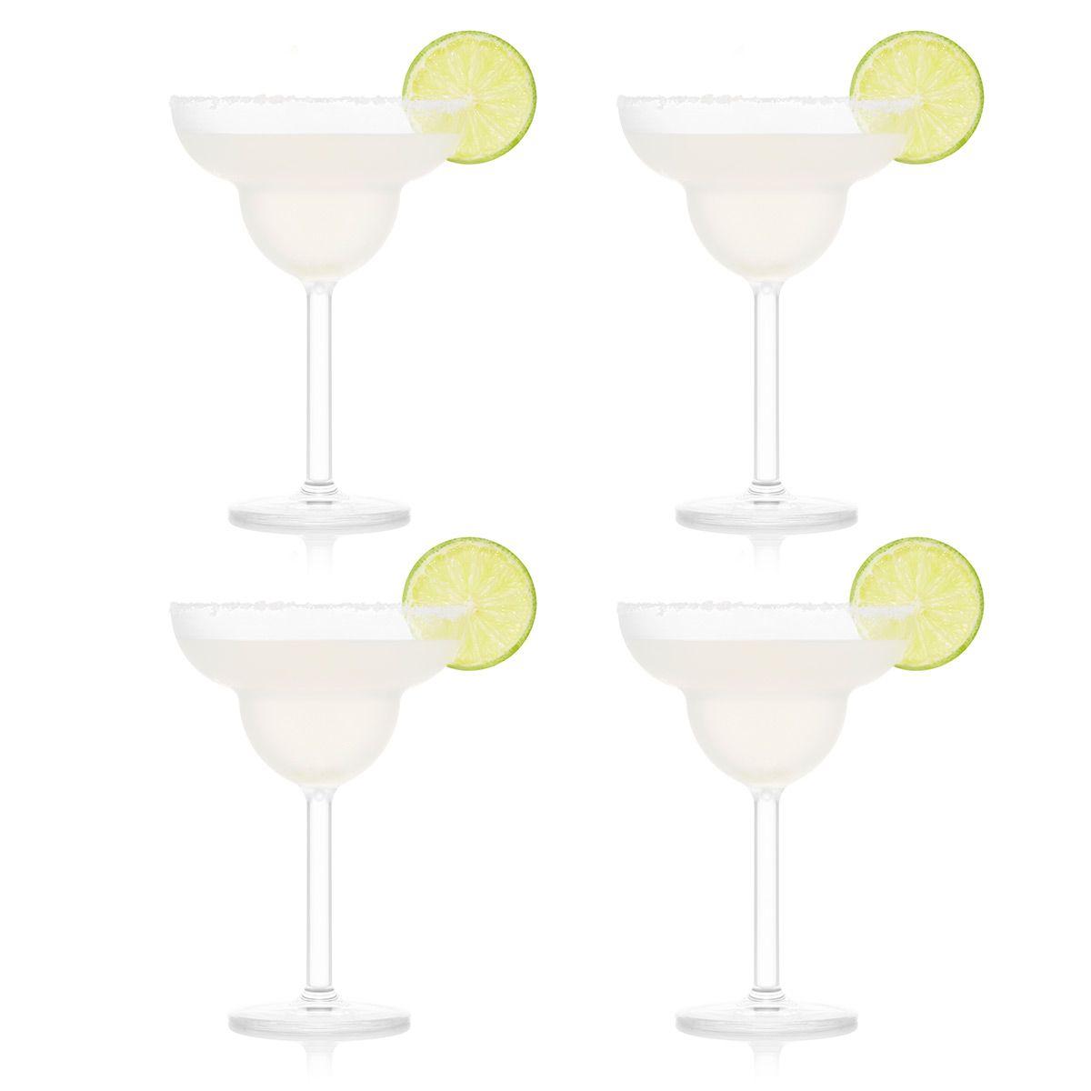 cocktail glasses - Bodum