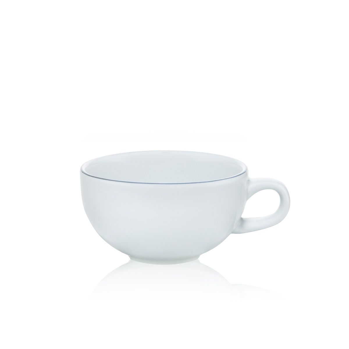 Espresso Cup BLAA Bodum