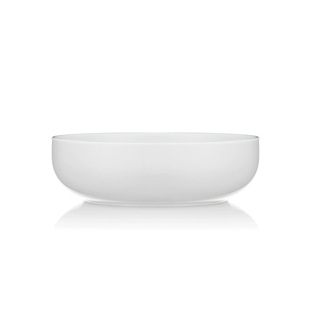 Serving Plate BLAA Bodum