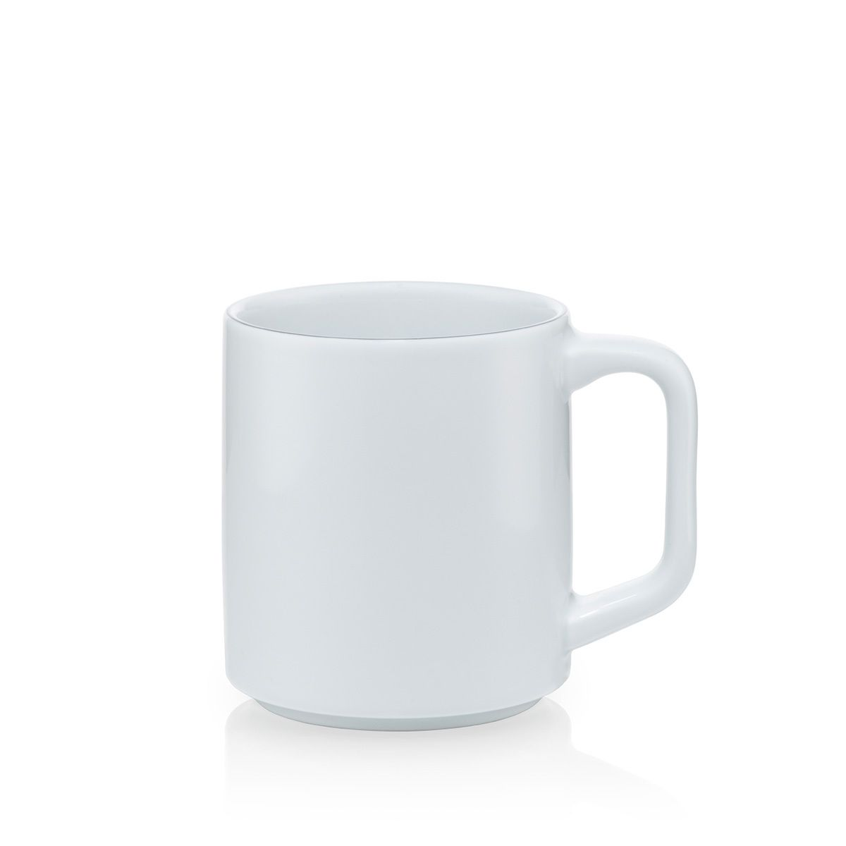 Coffee Mug BLAA Bodum