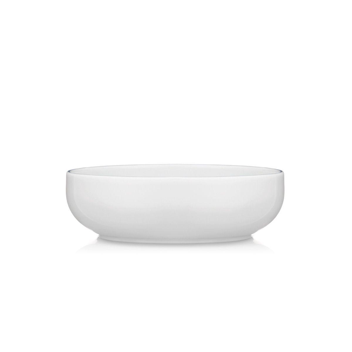 Round Bowl BLAA Bodum